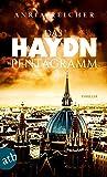Das Haydn-Pentagr...