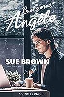 Buongiorno angelo (Angel Enterprises, #1)