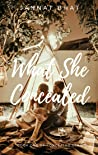 What She Concealed (Concealed, #1)
