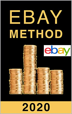 Ebay Method 2020 Make 10k Per Month With This Money Making Methods By Easy Money
