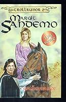 Sandhammaren (Trollrunor, #2)