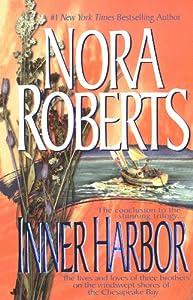 UC_Inner Harbor: The Chesapeake Bay Saga #3