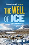 The Well of Ice (An Inishowen Mystery Book 3)