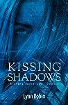 Kissing Shadows (Kissing Monsters #2)