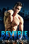 Reverie (Stonewood Brothers #2)