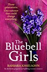 The Bluebell Girls (Lake Summers #2)