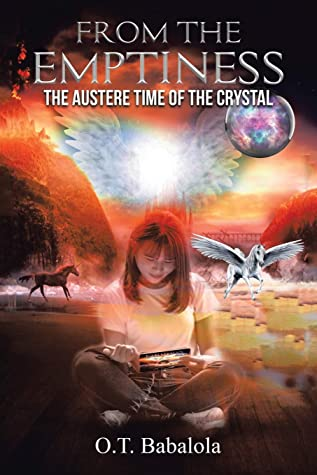 From the Emptiness: The Austere Time of the Crystal