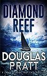 Diamond Reef