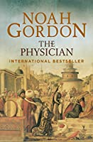 The Physician (The Cole Family Trilogy, #1)