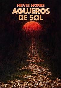Agujeros de Sol