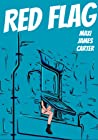 Red Flag (Ricochet, #1)