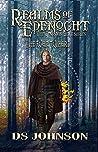 Realms of Edenocht: The War Wizard (Teorran Belt Series Book 1)