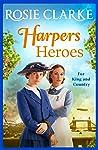 Harpers Heroes (Harpers Emporium #4)