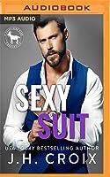 Sexy Suit (Cocky Hero Club)