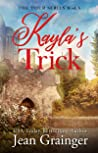 Kayla's Trick (The Tour Series Book 6)
