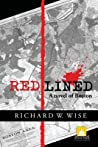 Redlined: A novel of Boston