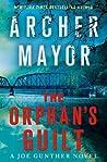 The Orphan's Guilt (Joe Gunther #31)