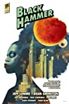 Black Hammer: Library Edition, Volume 2