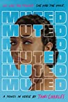 Muted by Tami Charles