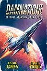 Damnation! (Outcast Starship Book 4)