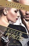 Skull & Princess