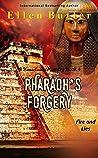 Pharaoh's Forgery (Karina Cardinal Mystery Book 4)