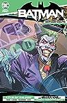 Batman: Gotham Nights #9