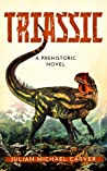 Triassic