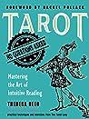 Tarot: No Questio...