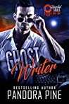 Ghost Writer (Haunted Souls, #8)