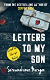 Letters To My Son (Coffee Reads Book 1)