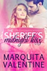 The Sheriff's Midnight Kiss: prequel to The Sheriff's Plus One