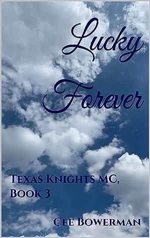Lucky Forever