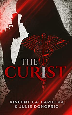 The Curist by Julie Donofrio