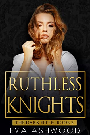 Ruthless Knights