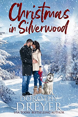 Christmas in Silverwood