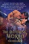 The Glittering Wo...