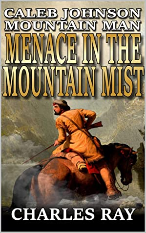 Menace In The Mountain Mist