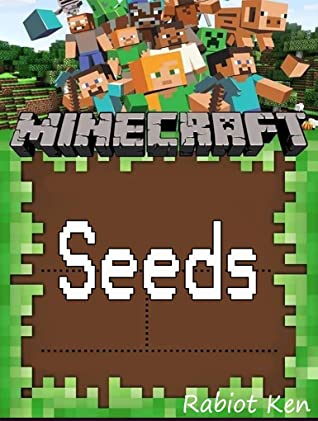 Minecraft Full Seeds Bedrock Village Coral Reef Seeds The Best Guide Minecraft Books By Cleasson Sclose