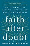 Faith After Doubt...