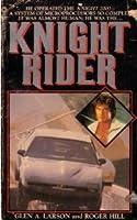 Knight Rider (Knight Rider, #1)