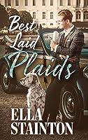 Best Laid Plaids (Kilty Pleasures, #1)