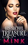 His Secret Treasure