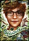 Seawalkers (3). Wilde Wellen by Katja Brandis