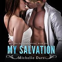 My Salvation (Salvation, #1)