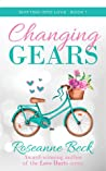 Changing Gears (Shifting into Love, #1)