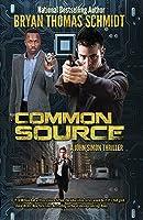Common Source