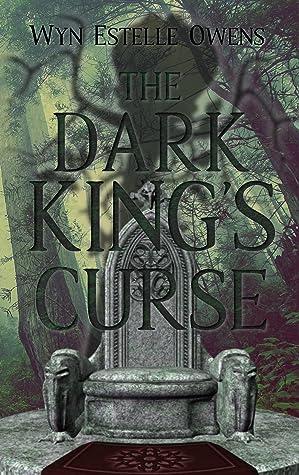 The Dark King's Curse