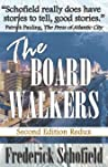 The Boardwalkers: Second Edition Redux