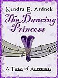 The Dancing Princess